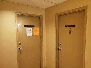 Photo 6: 1101 8340 Jasper Avenue in Edmonton: Zone 09 Condo for sale : MLS®# E4183092