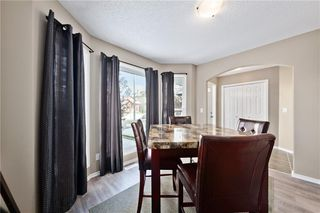 Photo 2: 45 CRANBERRY Way SE in Calgary: Cranston Detached for sale : MLS®# C4282701