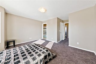 Photo 18: 45 CRANBERRY Way SE in Calgary: Cranston Detached for sale : MLS®# C4282701