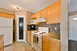 Photo 5: 45 CRANBERRY Way SE in Calgary: Cranston Detached for sale : MLS®# C4282701