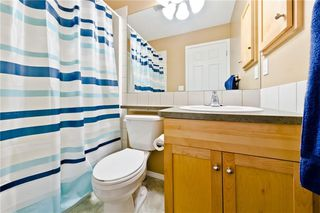 Photo 19: 45 CRANBERRY Way SE in Calgary: Cranston Detached for sale : MLS®# C4282701