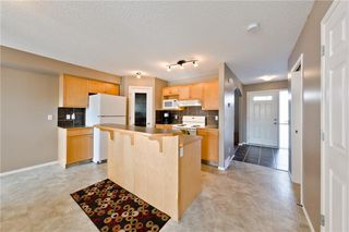 Photo 4: 45 CRANBERRY Way SE in Calgary: Cranston Detached for sale : MLS®# C4282701