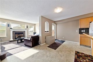Photo 9: 45 CRANBERRY Way SE in Calgary: Cranston Detached for sale : MLS®# C4282701