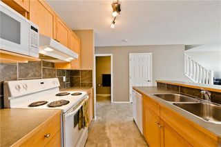 Photo 8: 45 CRANBERRY Way SE in Calgary: Cranston Detached for sale : MLS®# C4282701
