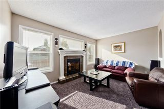 Photo 10: 45 CRANBERRY Way SE in Calgary: Cranston Detached for sale : MLS®# C4282701