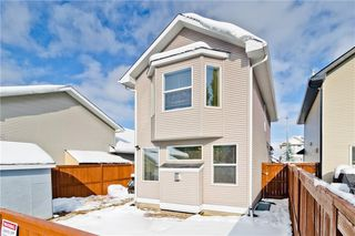 Photo 28: 45 CRANBERRY Way SE in Calgary: Cranston Detached for sale : MLS®# C4282701