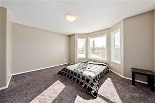 Photo 17: 45 CRANBERRY Way SE in Calgary: Cranston Detached for sale : MLS®# C4282701