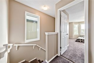 Photo 15: 45 CRANBERRY Way SE in Calgary: Cranston Detached for sale : MLS®# C4282701