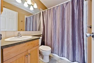 Photo 25: 45 CRANBERRY Way SE in Calgary: Cranston Detached for sale : MLS®# C4282701