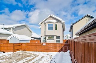 Photo 29: 45 CRANBERRY Way SE in Calgary: Cranston Detached for sale : MLS®# C4282701