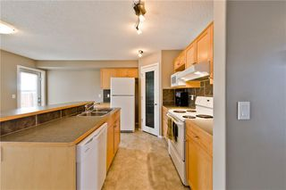 Photo 6: 45 CRANBERRY Way SE in Calgary: Cranston Detached for sale : MLS®# C4282701