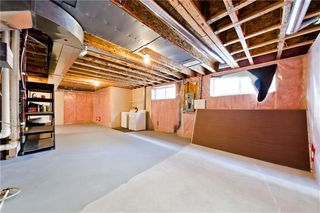 Photo 26: 45 CRANBERRY Way SE in Calgary: Cranston Detached for sale : MLS®# C4282701