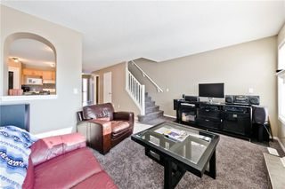 Photo 11: 45 CRANBERRY Way SE in Calgary: Cranston Detached for sale : MLS®# C4282701