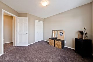 Photo 24: 45 CRANBERRY Way SE in Calgary: Cranston Detached for sale : MLS®# C4282701