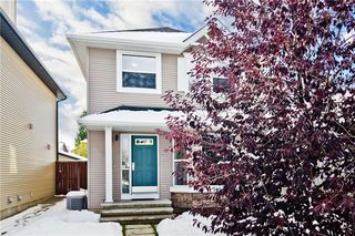 Photo 30: 45 CRANBERRY Way SE in Calgary: Cranston Detached for sale : MLS®# C4282701