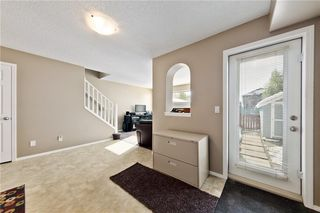 Photo 13: 45 CRANBERRY Way SE in Calgary: Cranston Detached for sale : MLS®# C4282701