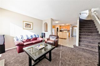 Photo 12: 45 CRANBERRY Way SE in Calgary: Cranston Detached for sale : MLS®# C4282701