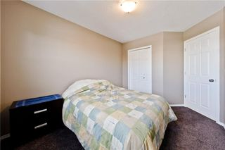 Photo 22: 45 CRANBERRY Way SE in Calgary: Cranston Detached for sale : MLS®# C4282701