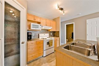 Photo 7: 45 CRANBERRY Way SE in Calgary: Cranston Detached for sale : MLS®# C4282701