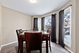 Photo 3: 45 CRANBERRY Way SE in Calgary: Cranston Detached for sale : MLS®# C4282701