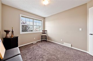 Photo 23: 45 CRANBERRY Way SE in Calgary: Cranston Detached for sale : MLS®# C4282701