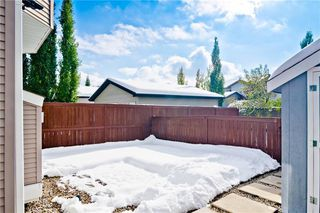 Photo 20: 45 CRANBERRY Way SE in Calgary: Cranston Detached for sale : MLS®# C4282701