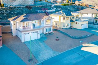 Photo 2: 11504 La Costa Lane: Osoyoos House for sale : MLS®# 181679