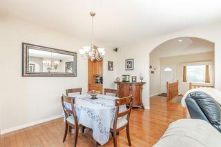 Photo 11: 11504 La Costa Lane: Osoyoos House for sale : MLS®# 181679