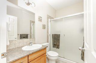Photo 29: 11504 La Costa Lane: Osoyoos House for sale : MLS®# 181679