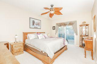 Photo 23: 11504 La Costa Lane: Osoyoos House for sale : MLS®# 181679
