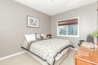 Photo 26: 11504 La Costa Lane: Osoyoos House for sale : MLS®# 181679