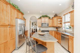 Photo 16: 11504 La Costa Lane: Osoyoos House for sale : MLS®# 181679