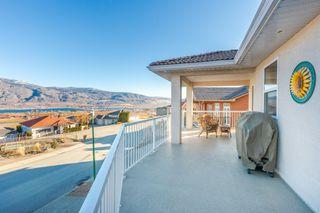 Photo 18: 11504 La Costa Lane: Osoyoos House for sale : MLS®# 181679