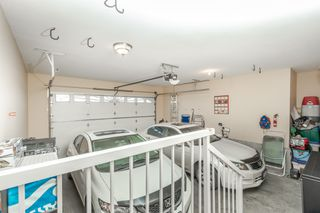 Photo 34: 11504 La Costa Lane: Osoyoos House for sale : MLS®# 181679