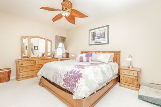 Photo 22: 11504 La Costa Lane: Osoyoos House for sale : MLS®# 181679