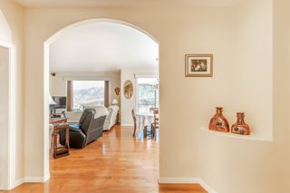 Photo 13: 11504 La Costa Lane: Osoyoos House for sale : MLS®# 181679