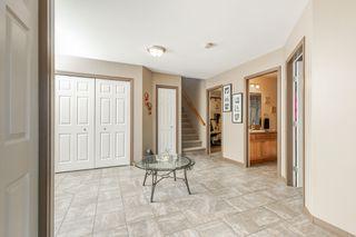 Photo 33: 11504 La Costa Lane: Osoyoos House for sale : MLS®# 181679
