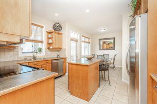 Photo 14: 11504 La Costa Lane: Osoyoos House for sale : MLS®# 181679
