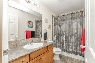 Photo 32: 11504 La Costa Lane: Osoyoos House for sale : MLS®# 181679