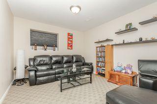 Photo 27: 11504 La Costa Lane: Osoyoos House for sale : MLS®# 181679
