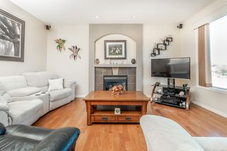Photo 10: 11504 La Costa Lane: Osoyoos House for sale : MLS®# 181679