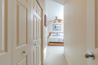 Photo 21: 11504 La Costa Lane: Osoyoos House for sale : MLS®# 181679