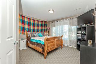 Photo 31: 11504 La Costa Lane: Osoyoos House for sale : MLS®# 181679