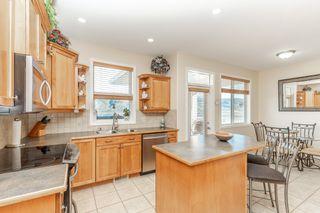 Photo 15: 11504 La Costa Lane: Osoyoos House for sale : MLS®# 181679