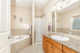 Photo 25: 11504 La Costa Lane: Osoyoos House for sale : MLS®# 181679