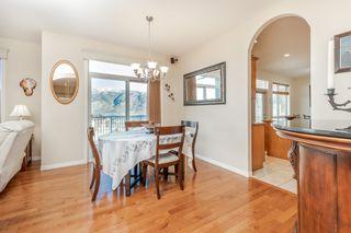 Photo 12: 11504 La Costa Lane: Osoyoos House for sale : MLS®# 181679