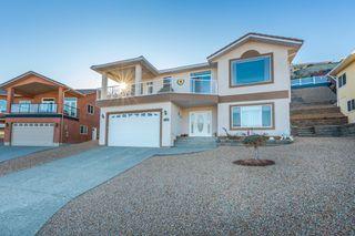 Photo 3: 11504 La Costa Lane: Osoyoos House for sale : MLS®# 181679