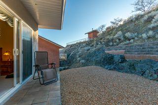 Photo 24: 11504 La Costa Lane: Osoyoos House for sale : MLS®# 181679