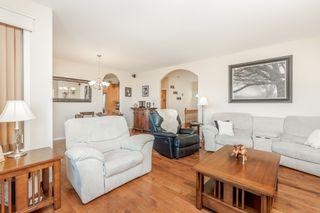Photo 9: 11504 La Costa Lane: Osoyoos House for sale : MLS®# 181679