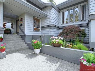 Photo 11: 4626 Boulderwood Drive in VICTORIA: SE Broadmead Single Family Detached for sale (Saanich East)  : MLS®# 420472
